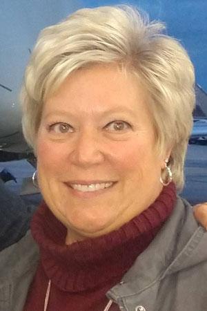 Tami Smith